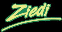 Puķīte I.V. logo